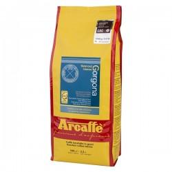 Coffee beans Arcaffe Gorgona 1kg