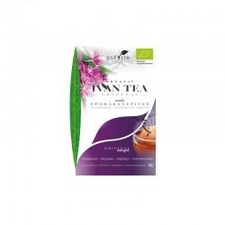 ECO Ivan Tea Ivan tēja liellapu 35g
