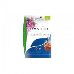 ECO Ivan Tea Иван-чай крупнолистовой 35г