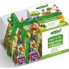 Liran Super Fruits augļu tēja piramīdas 12gab.x2g