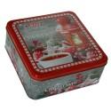 Liran Lamp Christmas Tea Collection tea bags 120x1.5g (180g)
