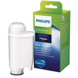 CA 6702/00 Brita water filter for Saeco