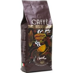 Coffee beans Brasil Oro Superiore 1kg