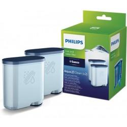 CA 6903/00 AquaClean фильтр для воды для аппаратов Saeco