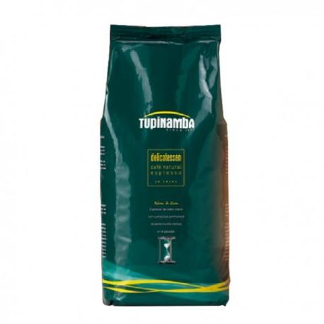Coffee beans Tupinamba Top Quality 100% Arabica 1kg