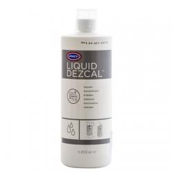 Urnex Dezcal жидкость для удаления накипи для кофейных аппаратов (США) 1 л