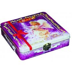 Liran Angel Christmas Black Tea Collection tea bags 40x2g