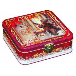 Liran Koleda Christmas Green Tea Collection tea bags 40x2g