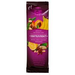 SMART FORMULA fruit bar Intelligence 40g