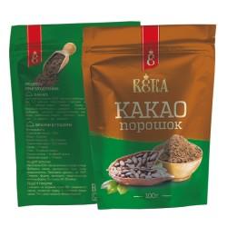 VEKA cocoa powder 100g
