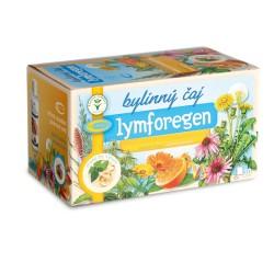 Lymforegen tea 20 x 1,5g