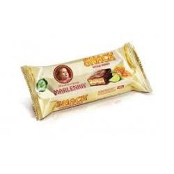 Marlenka Lemon Honey Snack 50g
