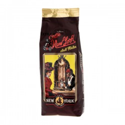 Coffee beans New York Extra P 250g