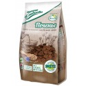 Smart Sweets cookies with cocoa and white flax seeds 160g