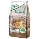 Smart Sweets cookies with flax seeds 160g