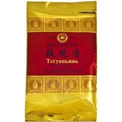 TIEGUANYIN exclusive oolong tea chinese tea 125g