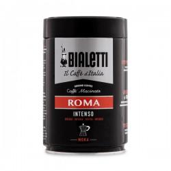 Ground coffee Bialetti Roma Moka 250g