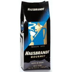 Coffee Beans Hausbrandt Gourmet 1 kg