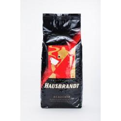 Kafijas pupiņas Hausbrandt Academia 1 kg