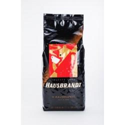Coffee Beans Hausbrandt H. Hausbrandt 1 kg