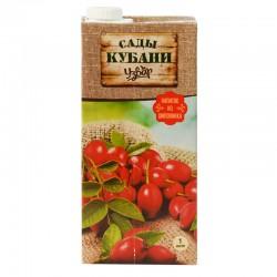 "Rosehip drink Uzvar ""Sadi Kubani"" 1L"