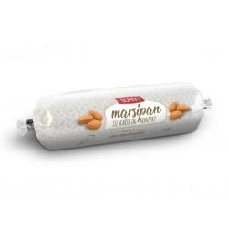 Sukrin Marzipan 200g