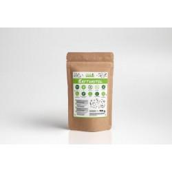 Эритритол, натуральный сахарозаменитель, 900 г