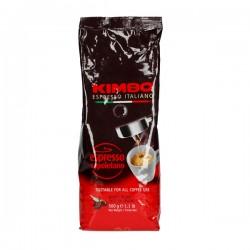 Kafijas pupiņas Kimbo Espresso Napolitano 500g