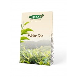 Liran White Tea bags 20x2g