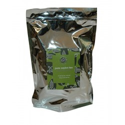 Vintage Teas OPA Pure Green tea 500g
