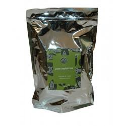 Vintage Teas OPA заварной зеленый чай 500г