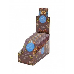 ALMAR Coconut Cortina hot chocolate single serving 30g