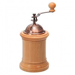 Hario Column - Manual coffee grinder