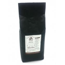 Coffee beans Giunchi Casa del Caffe Chocolat 250g