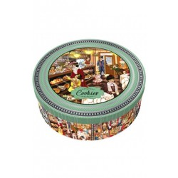 Vintage Bakery сдобное печенье 454г