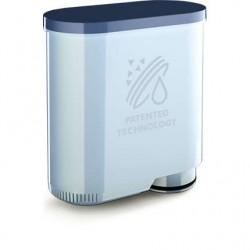 CA 6903/00 AquaClean filter for Saeco