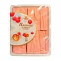 PASTILE with raspberry aroma 210 g