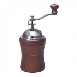 Hario Column - Manuālas kafijas dzirnaviņas