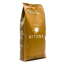 Kafijas pupiņas Aitona BLEND N° 8 ESPRESSO NATURAL 1kg