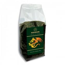 Senok Oolong Green Tea 250g