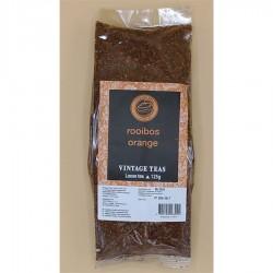 Vintage Teas Orange Rooibos berama tēja 125g