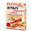 Walnut flour Radograd 200 g
