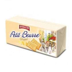 """Vanilla cookies """"Petit Beurre"""" 170g"""