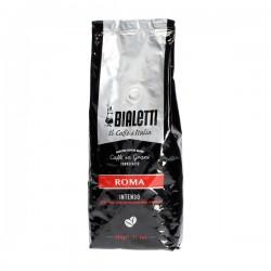 Кофейные зерна Bialetti Roma 250g