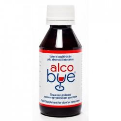 ALCO-BYE 135ML