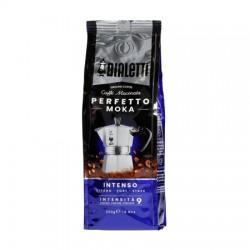 Ground coffee Bialetti Perfetto Moka Intenso 250g