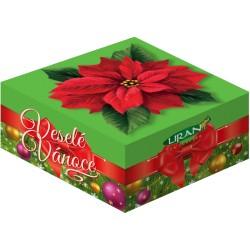 Liran Christmas surprise Tea Collectin 8 tea bags
