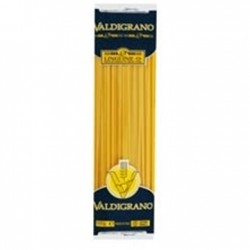 Linguine Valdigrano blue 500g