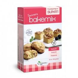 Universal Baking Mix Sukrin, 340 g