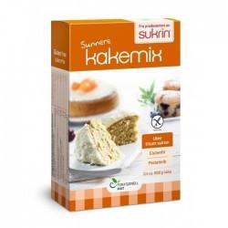 Смесь для выпечки пирогов Sukrin, 360 г